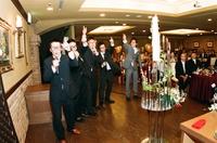 2007.6.23.結婚式.jpg