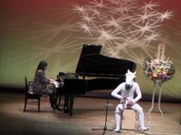 2010.12.26.ピアノ発表会 (11).JPG