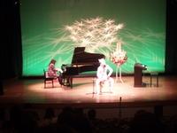 2010.12.26.ピアノ発表会 (4).JPG
