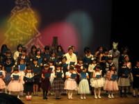 2010.12.26.ピアノ発表会 (9).jpg