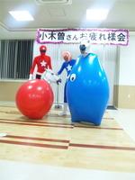 2011.05.27.風船太郎 (15).JPG