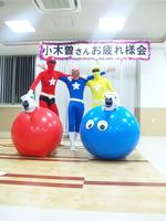 2011.05.27.風船太郎 (16).JPG