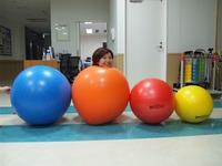 2011.05.27.風船太郎 (2).JPG