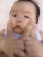2011.06.05.瑛麻 (4).JPG